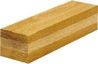 Dub - dřeviny používané pro výrobu eurooken